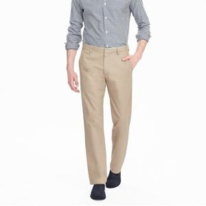 Banana Republic men's Dawson chino pants